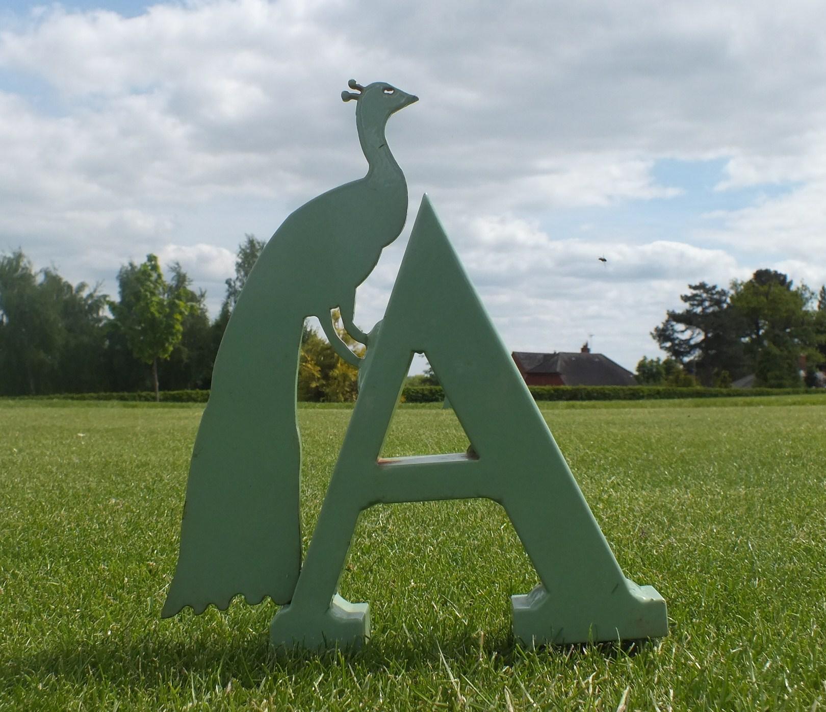 www.astburyhall.co.uk
