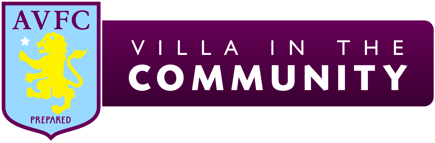 Villa-in-the-Community-Horizontal-KEYLINE