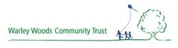 Warley Woods Community Trust