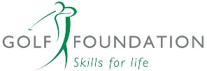 Golf Foundation