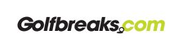 golf breaks