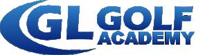 GL Golf Academy